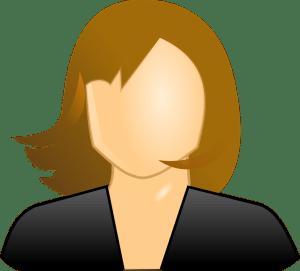 Infographic Personas