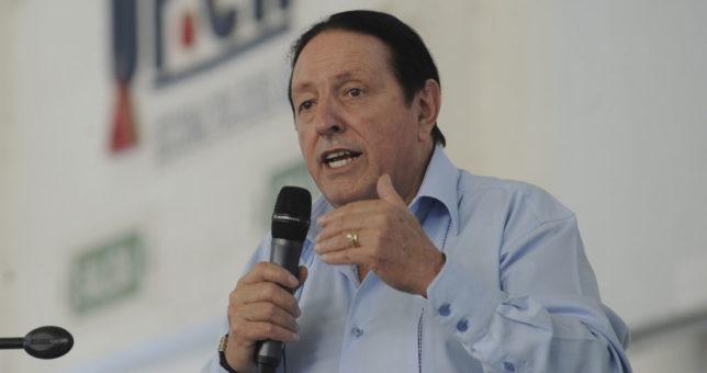 Quintana, el próximo apuntado por la justicia tras la caída de Balcedo