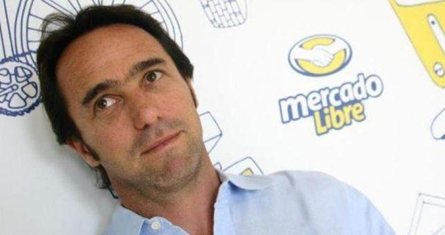 Mercado Ajuste: Galperín expuesto por sus empleados enojados por el 5% de aumento