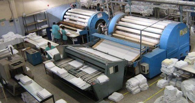 Imputan a empresario de lavaderos industriales por amenazar a un delegado gremial