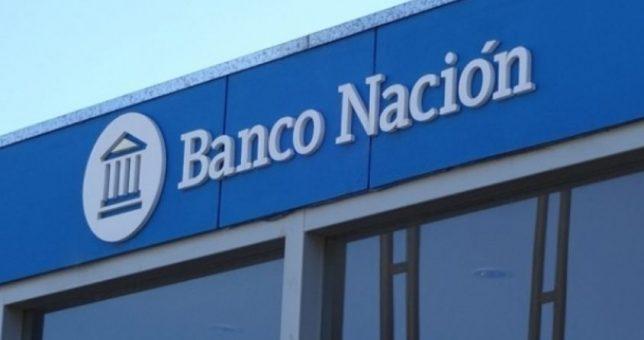 El Gobierno ajusta el Banco Nación y cierra sucursales en Santiago de Chile, Río de Janeiro, Caracas, Panamá y Caimán