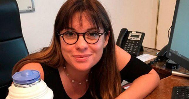 Por la paritaria cero, renunció la directora de Radio Nacional