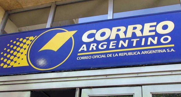 Empezó el achique en Correo Argentino que ya cerró dos sucursales en la Provincia de Buenos Aires