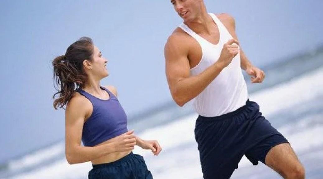 filières aerobie et anaerobie