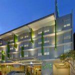 Whiz Hotel Malioboro