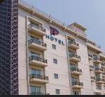 p hotel
