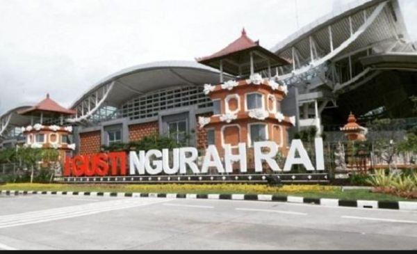 20 Hotel Murah Dekat Bandara Ngurah Rai Bali Mulai 100 Ribuan