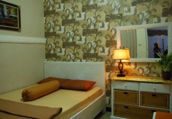 Guest House Murah di Malang