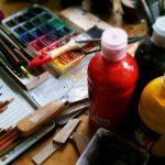 Cambiar el color de fondo o del menú de un tema de WordPress