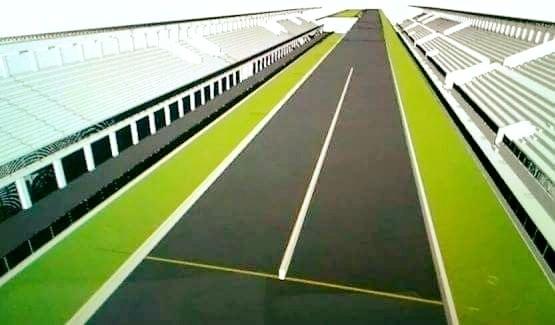 kt-race-circuit-3