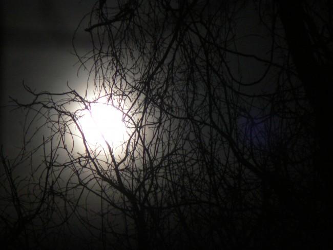 Αποτέλεσμα εικόνας για σκοτάδι