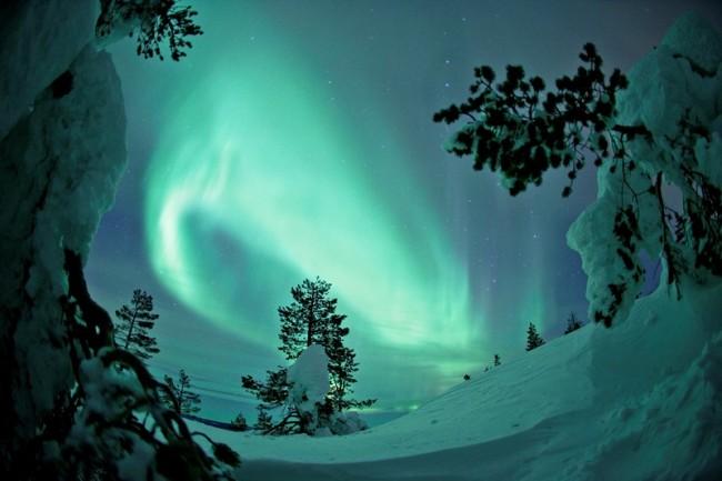 VisitFinland_Aurora_borealis_taxidi_xristougenna2011
