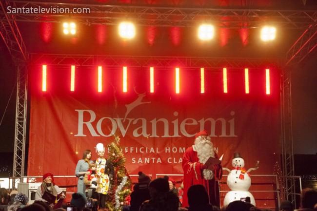christmas_opening_santa_claus_village_rovaniemi_finland