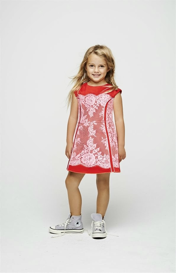 Marc-Jacob-ss2014-kids-collection-7