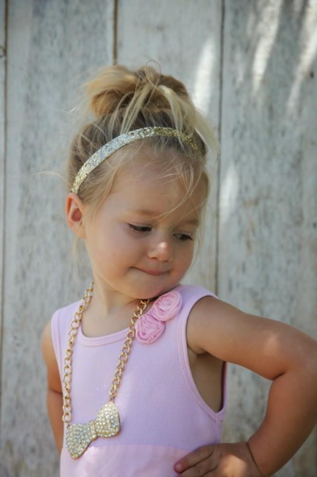 Τα ωραιότερα κοριτσίστικα χτενίσματα