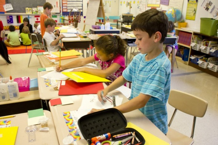 inclusive-classroom-design