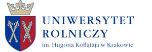 Uniwersytet dla Młodzieży na Uniwersytecie Rolniczym w Krakowie