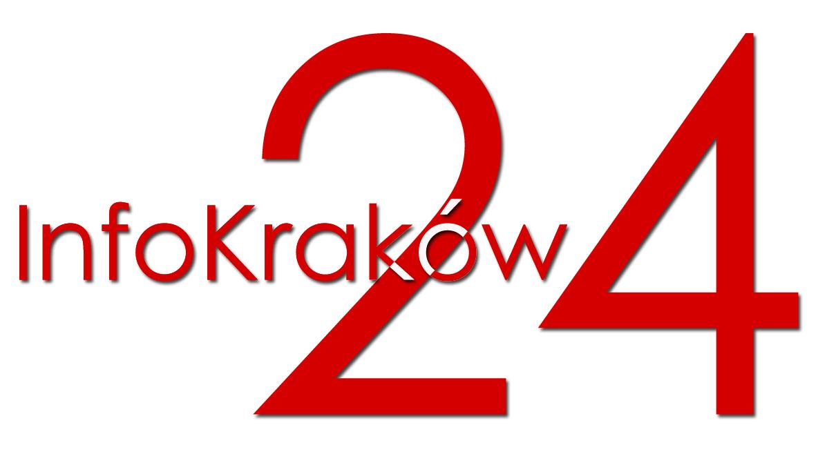 infokrakow24_31.jpg