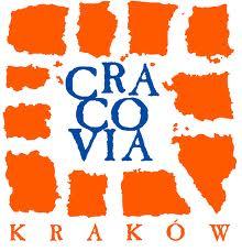 Kraków promuje się na międzynarodowych targach