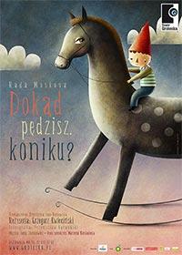 DOKAD-PEDZIESZ-KONIKU-200