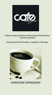 Cafe-Magia