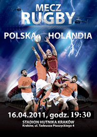 Rugby_plakat_200
