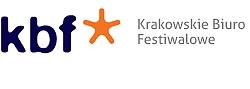 1_krakowskie-biuro-festiwalowe
