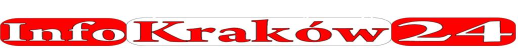 Test-logo-0000.jpg