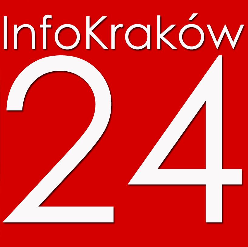 infokrakow24_2.jpg