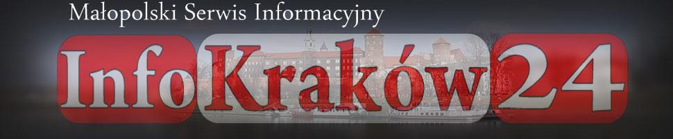 InfoKrak_logo1.jpg