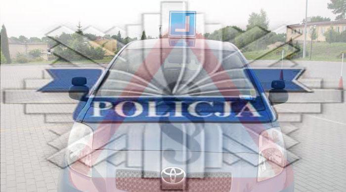 L_ka_policja