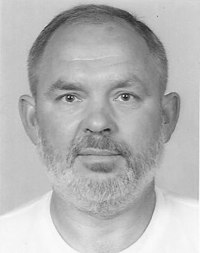 Zaginął Wiesław Osikowski - Policja prosi o pomoc w ustaleniu miejsca pobytu