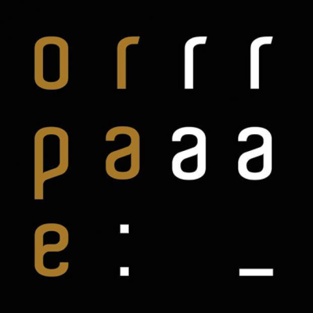Opera Rara 2012 ? znamy program przyszłorocznej edycji!