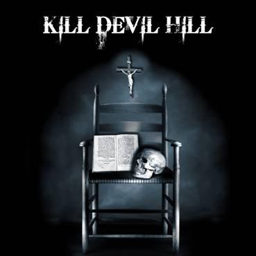 KILL DEVIL HILL  muzycy Black Sabbath i Pantery razem na płycie!