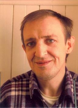 Przełom w sprawie zabójstwie mężczyzny, którego ciało odnaleziono w grudniu 2007 roku w kamieniołomach w Kryspinowie