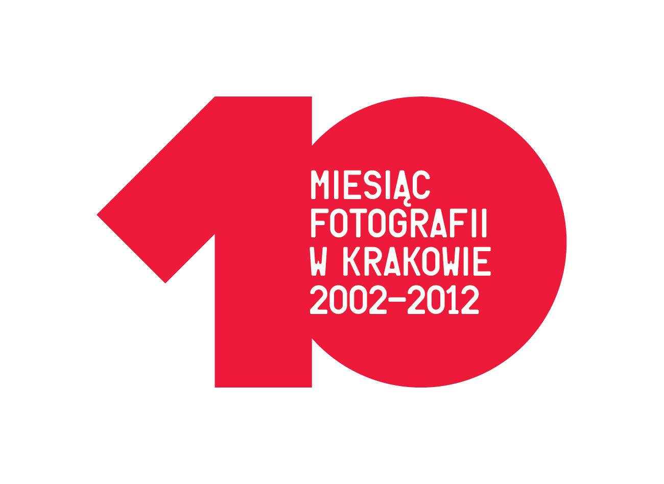 MIESIĄC FOTOGRAFII W KRAKOWIE  17.05 –17.06