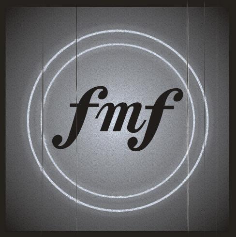 MATRIX SYMULTANICZNIE W FINALE PRZYSZŁOROCZNEGO FMF
