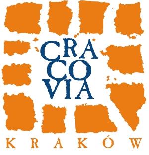 Holenderska telewizja o Krakowie