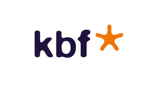 KBF NA DUBLIN WRITERS FESTIVAL