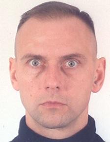Gawełek Przemysław