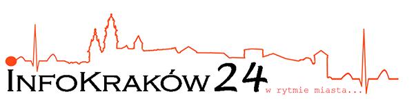 INFOKRAKÓW24600x150