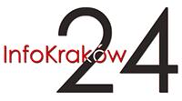 infokrakow24_wer3