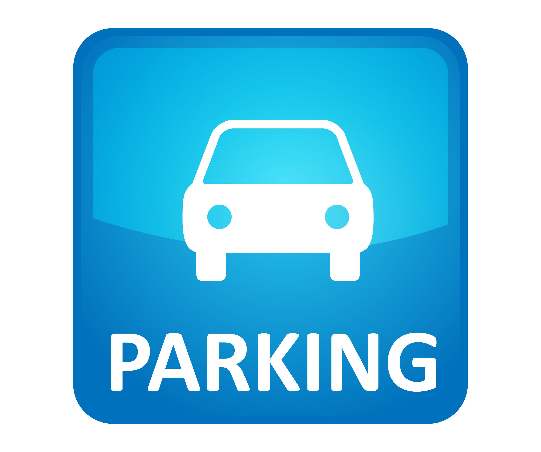 Porozumienie na rzecz parkingu Focha
