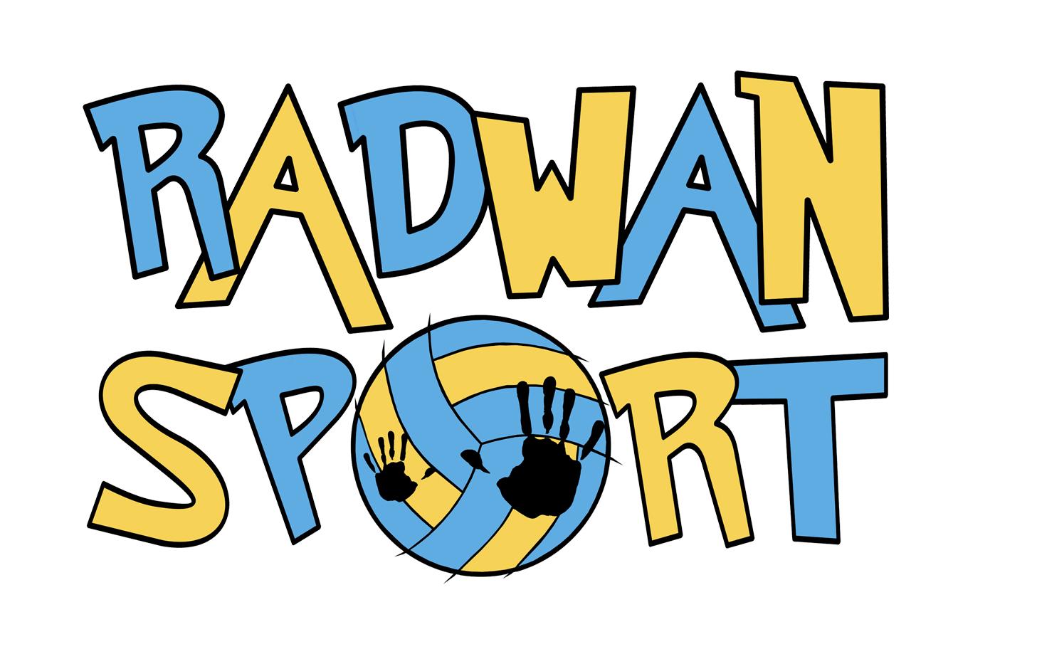 Radwansport to gwarancja szkolenia na wysokim poziomie a jednocześnie dobra zabawa dla dzieci