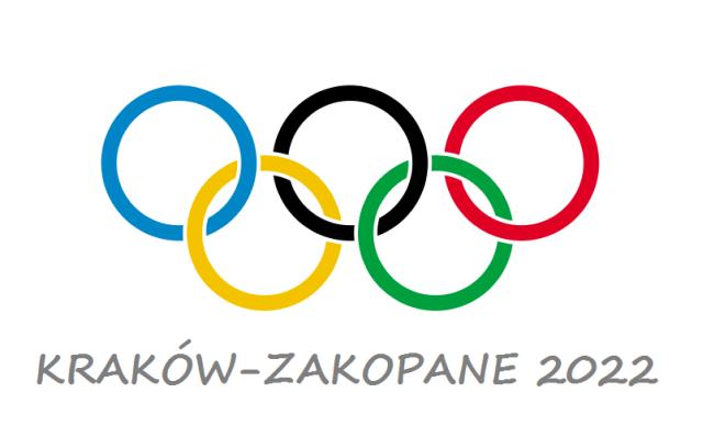 Sejm za igrzyskami w Krakowie
