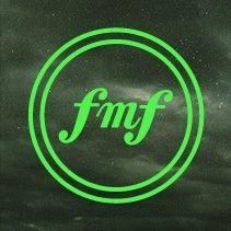 Kolejne gwiazdy FMF – Jan AP Kaczmarek i Diego Navarro