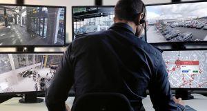 fot_Axis_Communications_Centrum_monitoringu