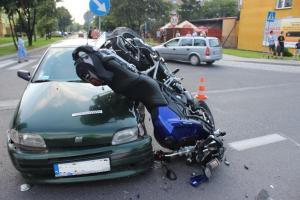 kpp_oswiecim_wypadek_drogowy_07.07_1