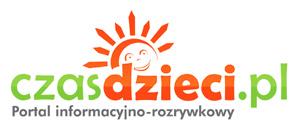 Co robić w Krakowie z dzieckiem podczas wakacji?