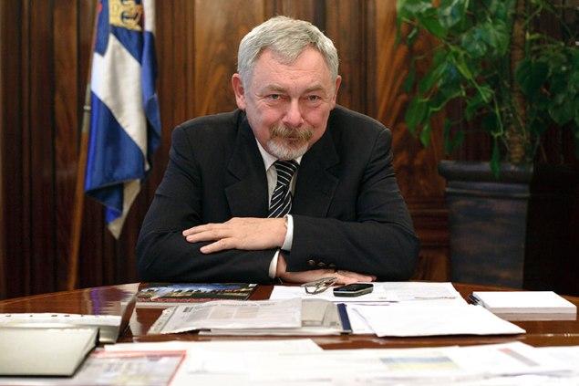 Jacek-Majchrowski---Kraków-Oczami-Prezydenta